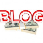 blogmoney
