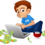 kiem-tien-tren-mang-blogging-make-money-1